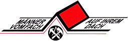 logo_scan1.jpg