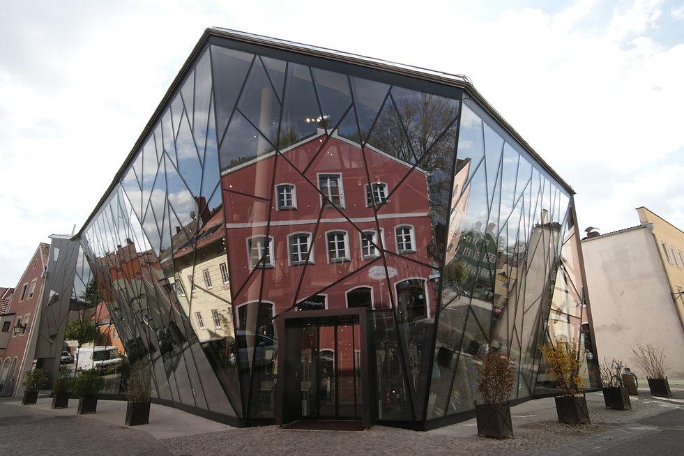 Gewandhaus_gruber3Web.jpg