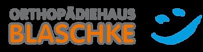 Logo_blaschke.png