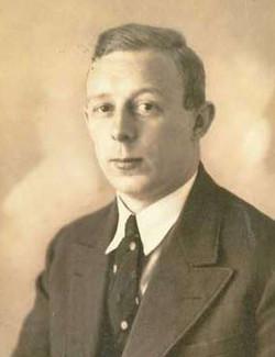 Robert Blaschke (sen.)