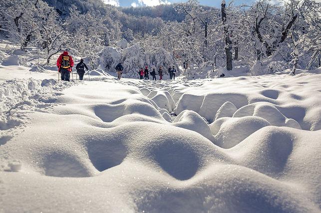 skigebiet.jpg