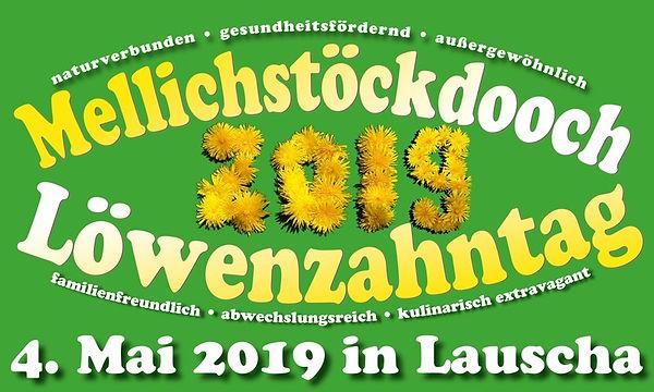 Logo_Löwenzahn.jpg