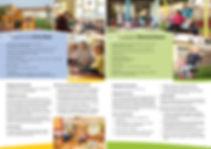 broschüreE2-4.jpg