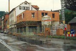 Neubau 1993/94