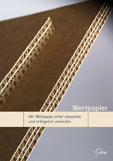 imagebroschuere-wellpappe-1.jpg