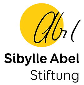 Sibylle Abel Stiftung Sonneberg