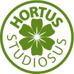 Hortus.png