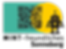 Logo_3farbig.png