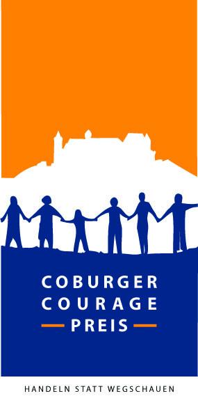 Courage_logo