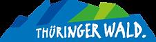 thueringer-wald.png