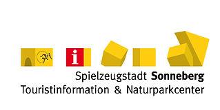 Logo_SON_Touri_web.jpg