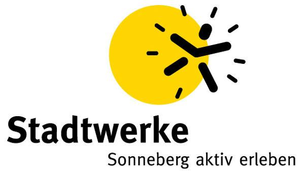 Logo_Stadtwerke_Web.jpg