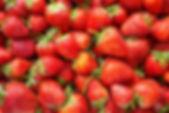 erdbeeren.jpg