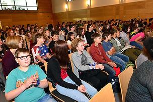 BürgerschuleMobbing.jpg