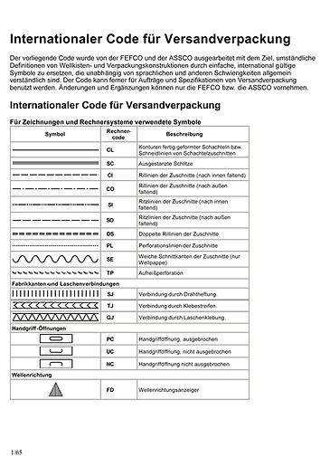 fefcode_web-1.jpg