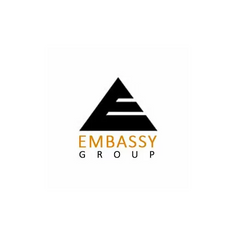 Embassy Business Parks