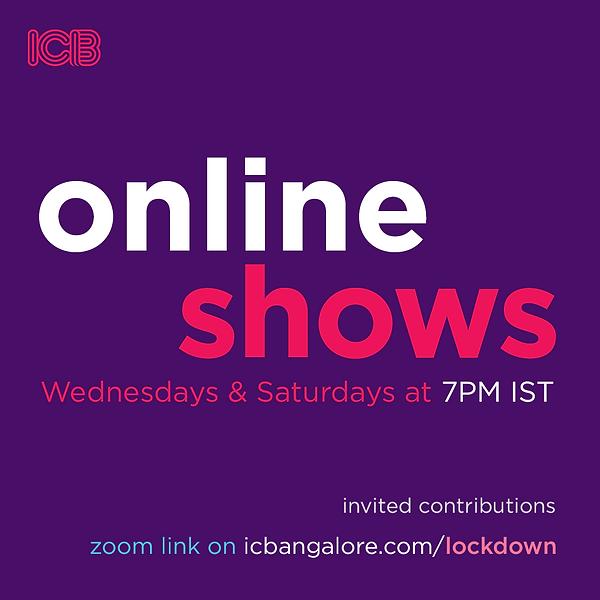 Lockdown-new.png