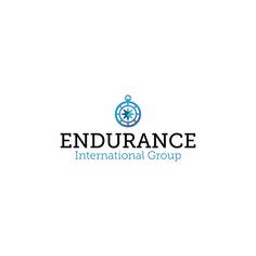 Endurance Group