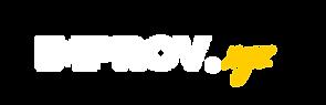 XYZ logo white.png