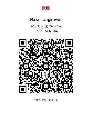 Screenshot_20200328-171339.jpg