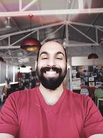 Nasir face.jpg
