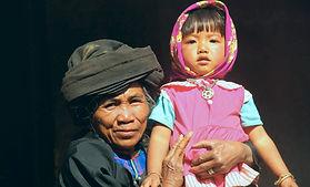 דרום יונאן, צילום: יובל לוי