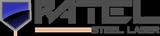 logo_PNG_SEM FUNDO.png
