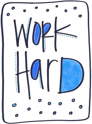 Work hard.jpg
