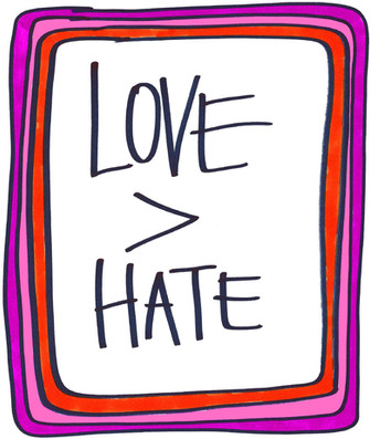 Love is greater than hate.jpg