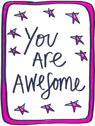 Your are awesome.jpg