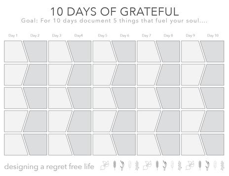 10 days of grateful.png