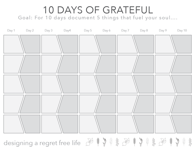 10 days of grateful.png