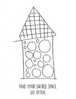 Find your sacred space.png