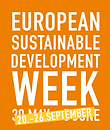 LEEG-net_European Sustainable Developmen