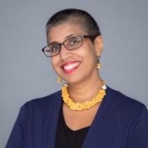 Dr. Rapti Siriwardane-de Zoysa.png