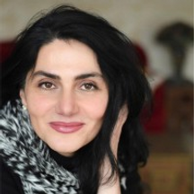 Nina Mohadjer.png