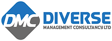 DMC_Diverse Management Consultancy Nairo