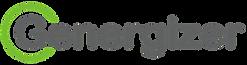 Genergizer_logo.png