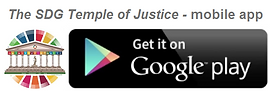 Get it on Google Play SDG Temple of Just