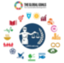 SDGs circle image.png