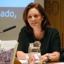 Helena Ancos Franco.png