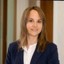 Marie-Roxane KARYDI.png