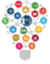 SDG bulb image.png