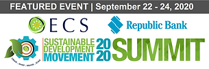 OECS_SDM-Summit-featured event.png