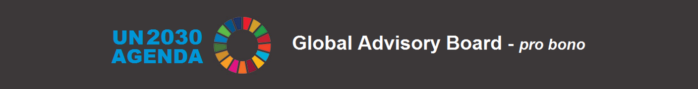 UN 2030 Agenda_LEEG-net_Global_Advisory_