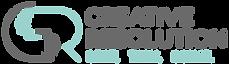 Creative-resolution-logo