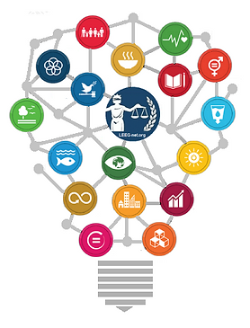SDG bulb LEEG-net.png