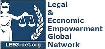 leeg net org banner1.png