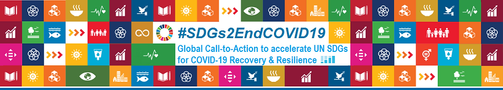 #SDGs2EndCOVID19_call2action_banner.png