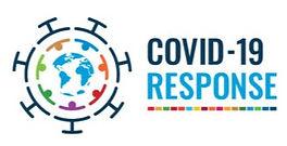 COVID-19 Response by LEEG-net.jpg